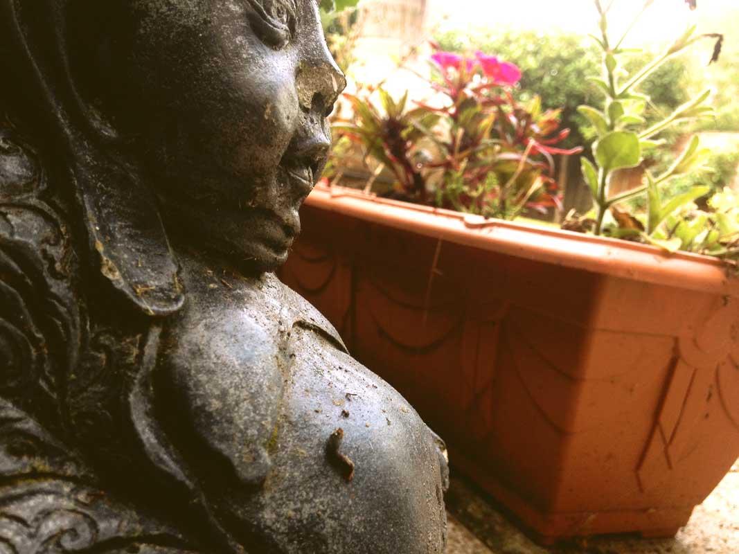 garden_antique