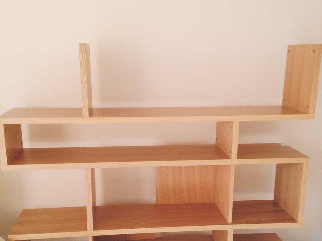 Habitat-tall-oak-shelving-unit-10
