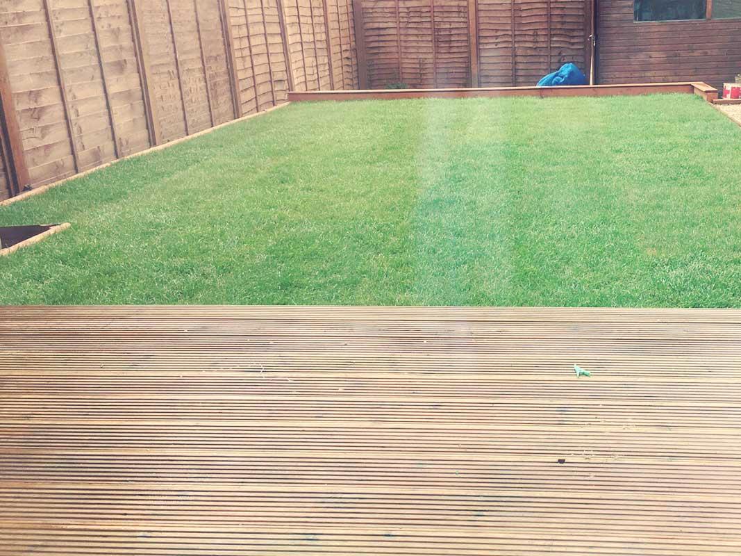 british-lawn-garden-norwich-08