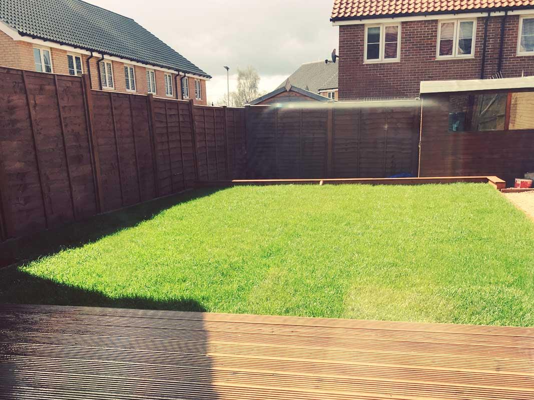 british-lawn-garden-norwich-09