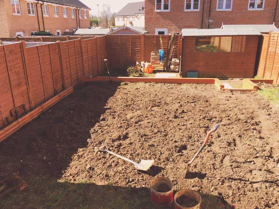 british-lawn-garden-norwich-11