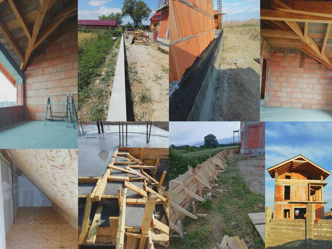 house-modern-wooden_01