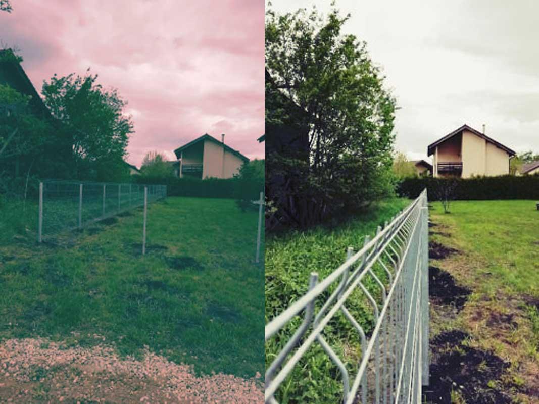 metal_mesh_garden_fencing_02